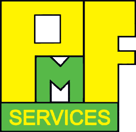 PMF SERVICES